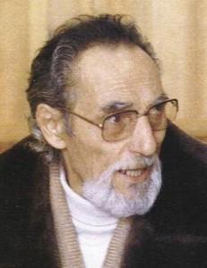 Luigi Costacurta 2