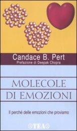 molecole-emozioni