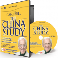 the_china_study_dvd_videocorso_formativo_4508